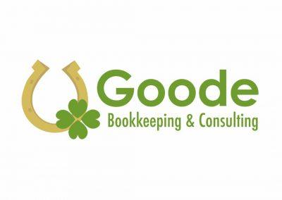 Goode Bookkeeping