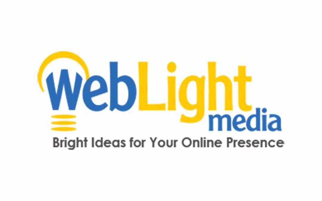 Web Light Media
