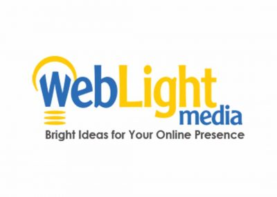 Web Light Media