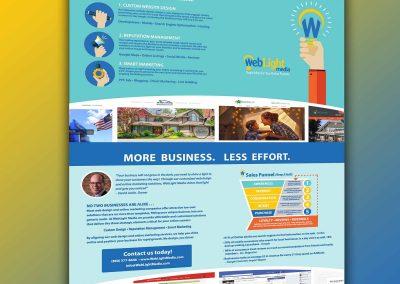 WLM Brochure
