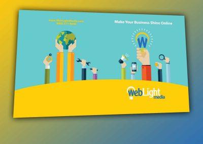 WLM Folder