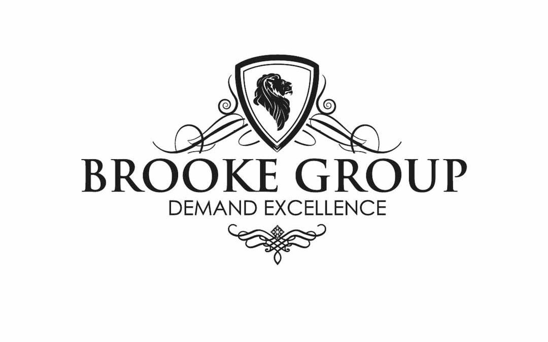 Brooke Group