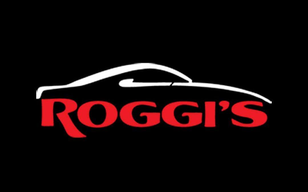 Roggie's Auto Service