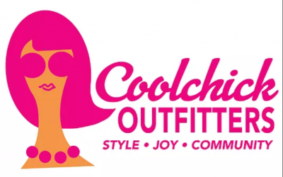 Cool Chick Outfitters