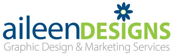 Aileen Designs